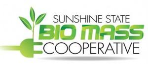 Sunshine State Bio Mass Cooperative logo